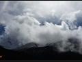 Himalaya y Chhukhung 1
