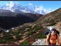 Himalaya y Chhukhung 10