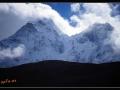 Himalaya y Chhukhung 12