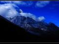 Himalaya y Chhukhung 3
