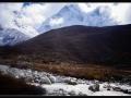 Himalaya y Chhukhung 5