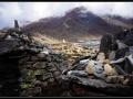 Himalaya y Chhukhung 6