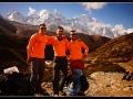 Himalaya y Chhukhung 7