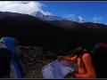 Himalaya y Chhukhung 8