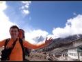Himalaya y Chhukhung 9