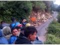 Aventura en Nepal 10