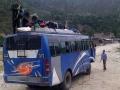 Aventura en Nepal 13