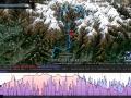 Everest un monstruo viene a verme en otoño a Nepal 6