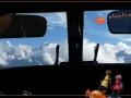 Everest un monstruo viene a verme en otoño a Nepal 7