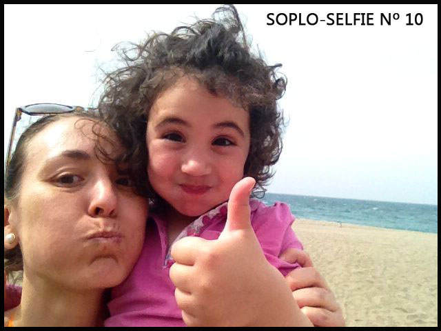 selfies originales 10