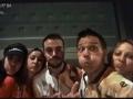selfies originales 114