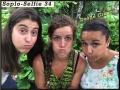 selfies originales 34