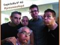 selfies originales 46