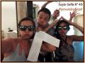 selfies originales 48