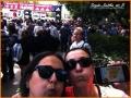 selfies originales 5