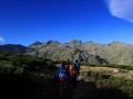 Montañas de España 1, elsoplo