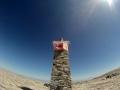 Montañas de España 3, elsoplo