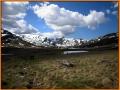 Montañas de España 17, elsoplo