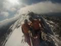 Montañas de España 22, elsoplo