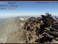 Montañas de España 30, elsoplo