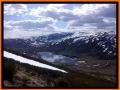 Montañas de España 36, elsoplo