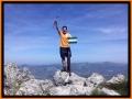 Montañas de España 41, elsoplo