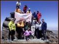 Montañas de España 42, elsoplo