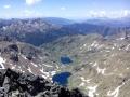 Montañas de España 46, elsoplo