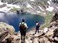 Montañas de España 49, elsoplo