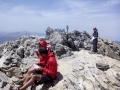 Montañas de España 53, elsoplo