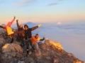Montañas de España 67, elsoplo