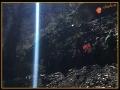 Vereda de la estrella 16