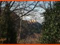 Rondando la Alhambra 10