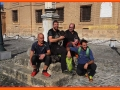 Rondando la Alhambra 11