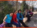 Rondando la Alhambra 9
