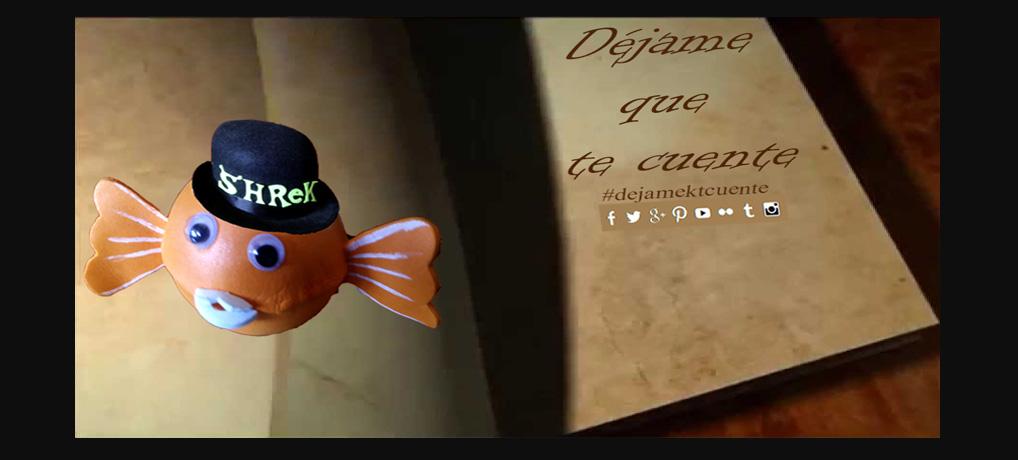 #diariodeunpez