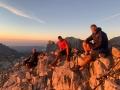 Picos de Europa. Tres Macizos 8