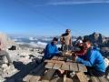 Picos de Europa. Tres Macizos 14