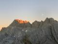 Picos de Europa. Tres Macizos 12