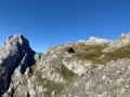 Picos de Europa. Tres Macizos 11