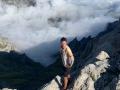 Picos de Europa. Tres Macizos 4