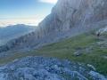 Picos de Europa. Tres Macizos 16