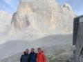 Picos de Europa. Tres Macizos 18