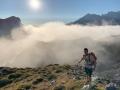 Picos de Europa. Tres Macizos 10