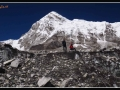 campamento base everest 10