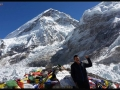 campamento base everest 2