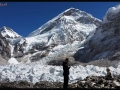 campamento base everest 3