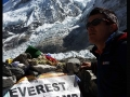 campamento base everest 4