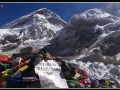 campamento base everest 6