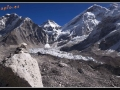 campamento base everest 7